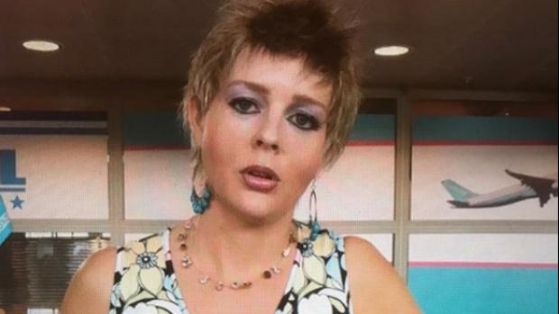 Chantal Janzen gaat voor lekker kort en pittig