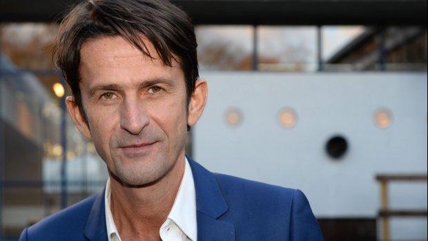 Cornald Maas vindt open sollicitatie songfestival 'schaamteloos'