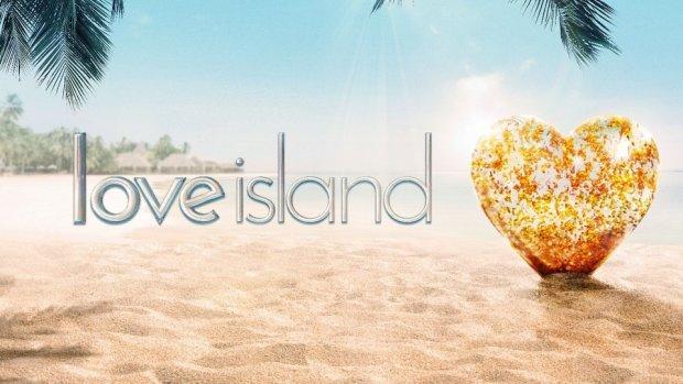 Yes! Er komt een nieuw seizoen van Love Island