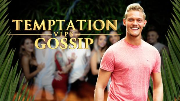 Roddelen maar: Temptation Gossip 2019