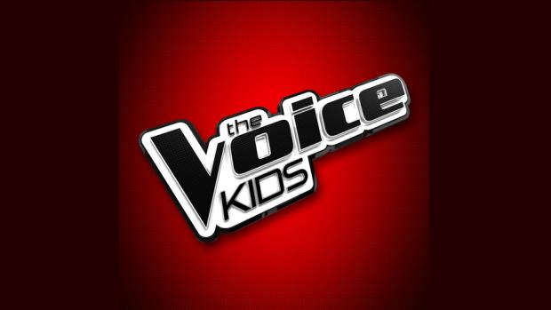 The Voice Senior (13 juli)