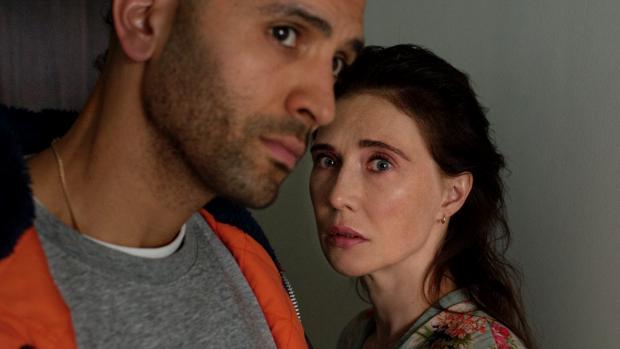 Regiedebuut Halina Reijn met Carice in première op Locarno