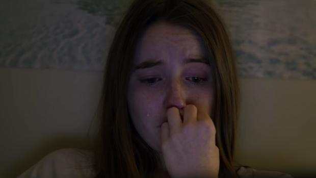 Netflix komt met nieuwe indrukwekkende miniserie