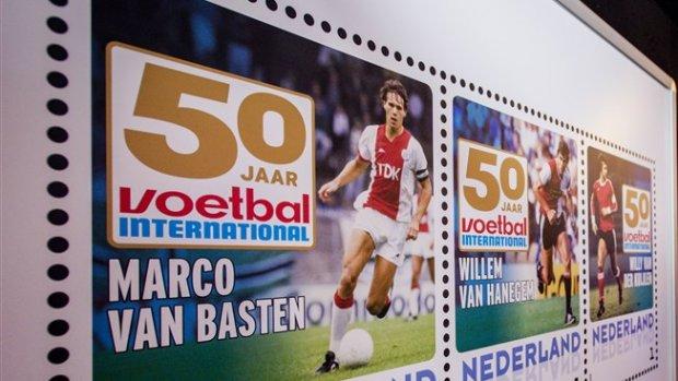 Personeel Voetbal International woedend vanwege verkoop