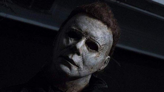Nog twee Halloween-films in de maak