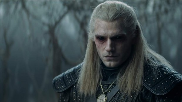 Nieuwe Game of Thrones? Netflix komt met trailer The Witcher