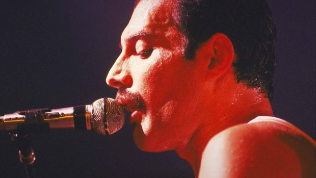 YouTube-mijlpaal voor Bohemian Rhapsody