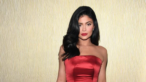 Kylie Jenner topt wéér lijst rijkste Instagrammers