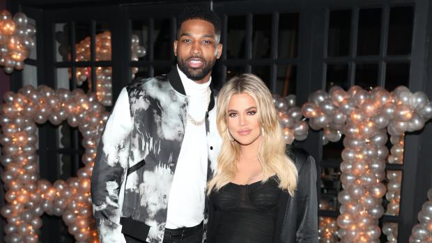Khloé Kardashian krijgt steun uit onverwachte hoek