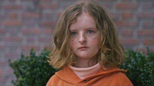 Doodenge horror Hereditary staat op Netflix