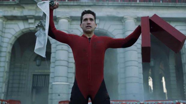 La Casa de Papel verslaat Stranger Things als populairste serie