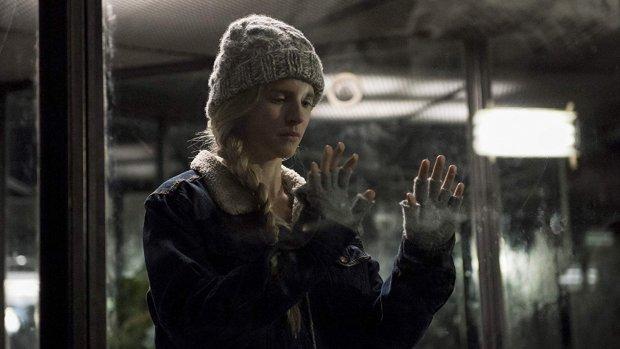 Netflix-serie The OA stopt na twee seizoenen