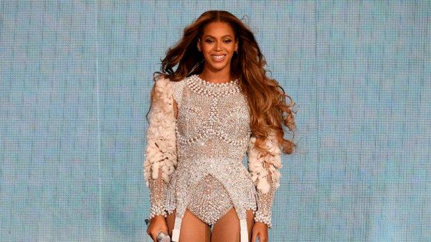 Fans overtuigd: 'Beyoncé in verwachting van vierde kindje'