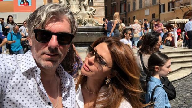Ruud de Wild : 'Aandacht voor relatie met Olcay was heel heftig'