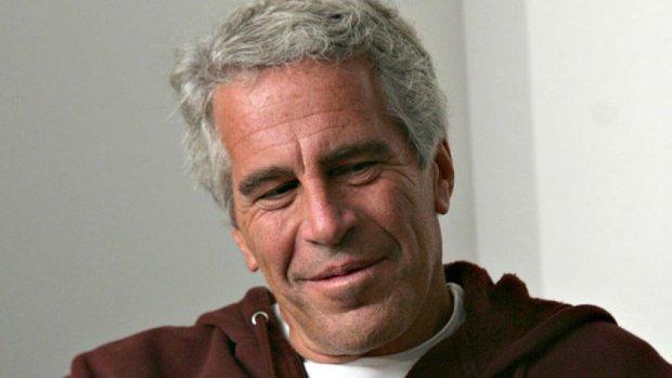 Steenrijke misbruikverdachte Epstein heeft zelfmoord gepleegd