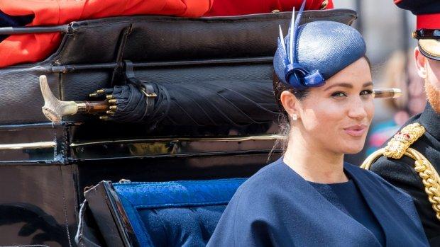 Knipoog naar Suits-icoon Rachel Zane in laatste seizoen