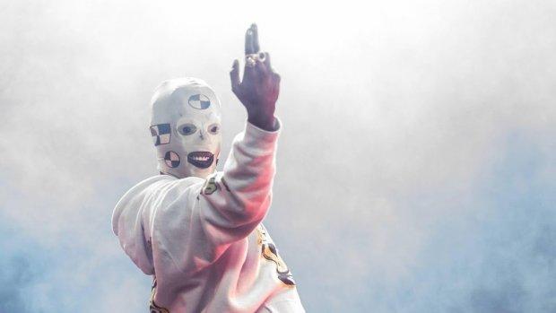 Slachtoffer A$AP Rocky mogelijk in hoger beroep