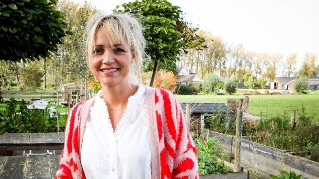 Maak als eerste kennis met de tien boeren van Boer zoekt Vrouw