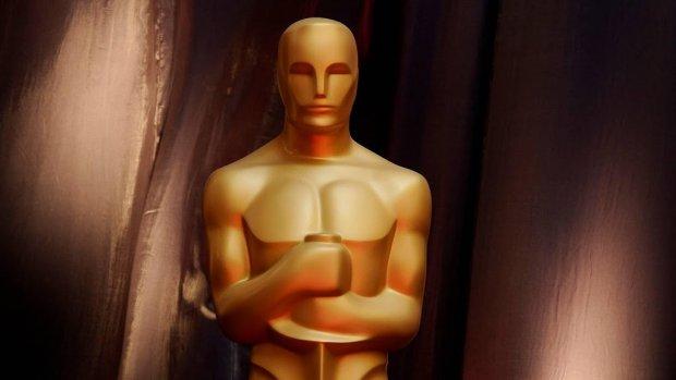 Verdachte gestolen Oscar niet vervolgd