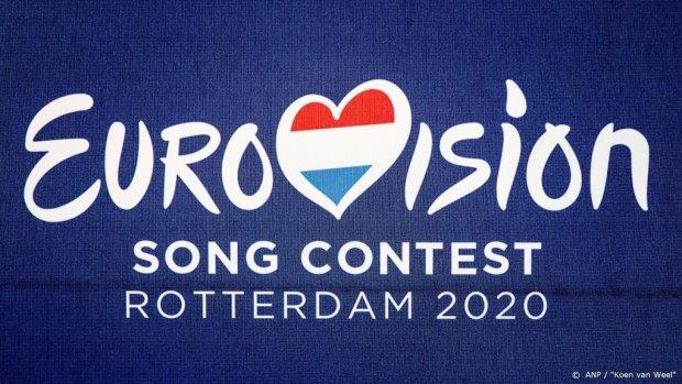 Georgië maakt Eurovisiesongfestivalkandidaat bekend