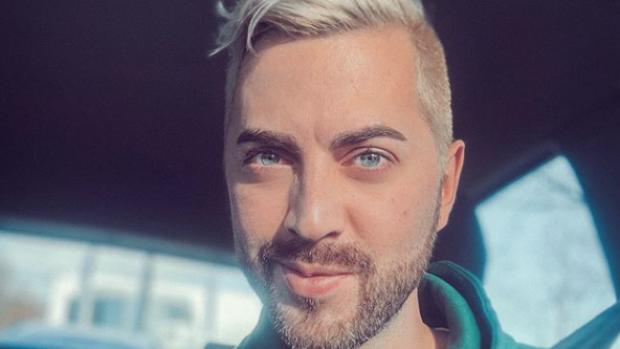 'Jordan Roy genoemd als inzending Eurovisiesongfestival'