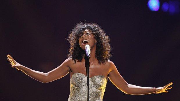 San Marino stuurt oude bekende naar het songfestival
