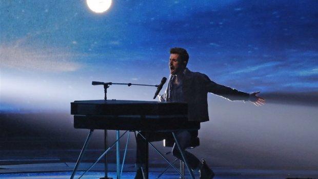 Eurovision in Concert kan niet doorgaan