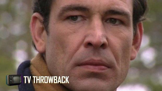 TV Throwback: de 5 meest iconische momenten uit GTST