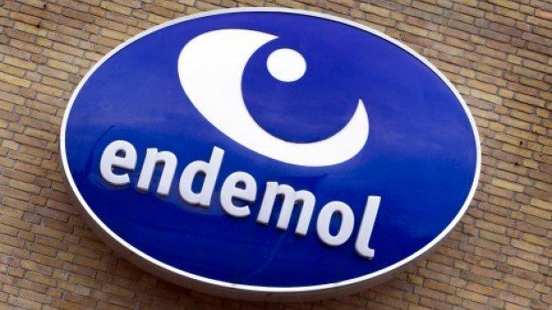 Endemol: Fout ligt niet bij Miljoenenjacht