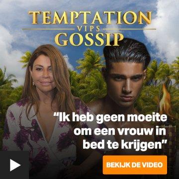 Temptation Gossip