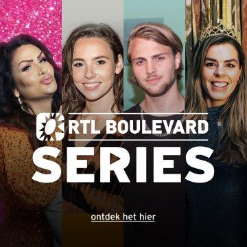 RTL Boulevard Series