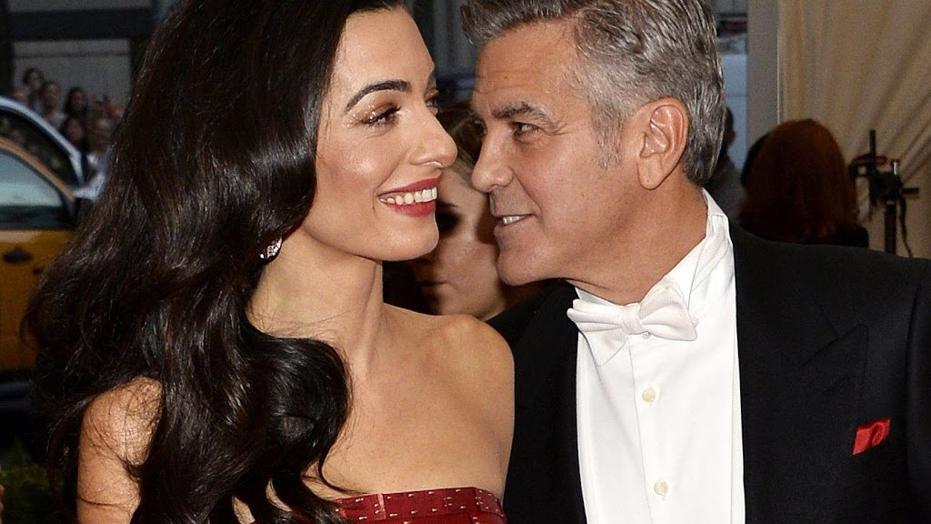 beroemdheden dating royalty