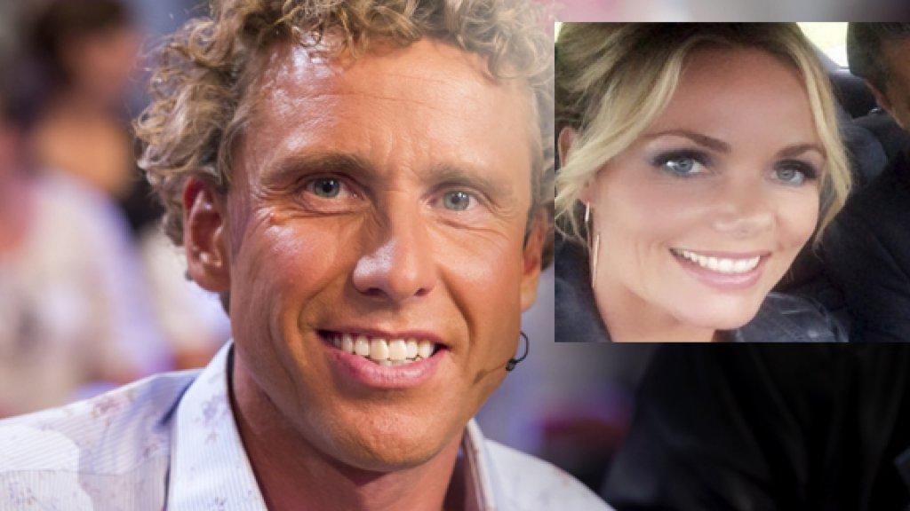 Ex-vrouw Michael Boogerd: Thomas Dekker wil ons bewust ...