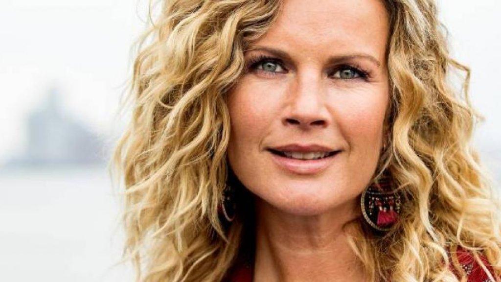 Annette Barlo
