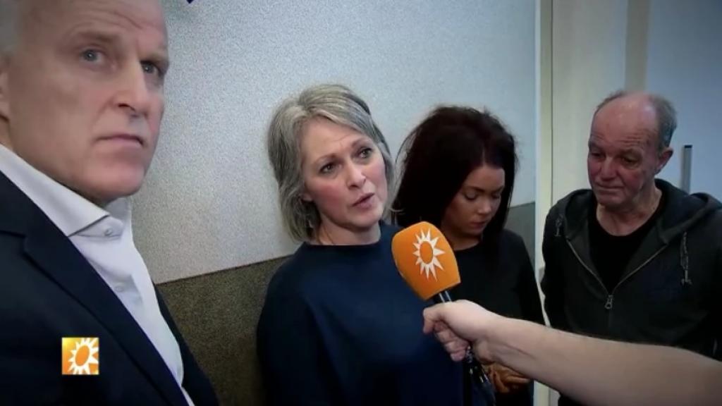 Familie Nicky Verstappen hoopt op doorbraak in DNA-onderzoek