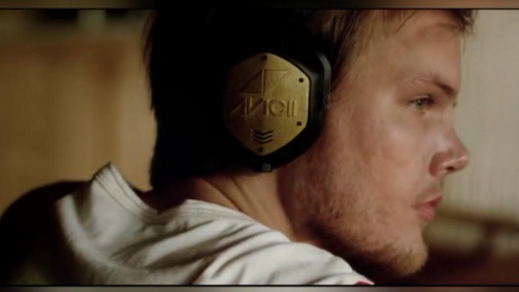 De wereld rouwt om de veel te vroege dood van Avicii