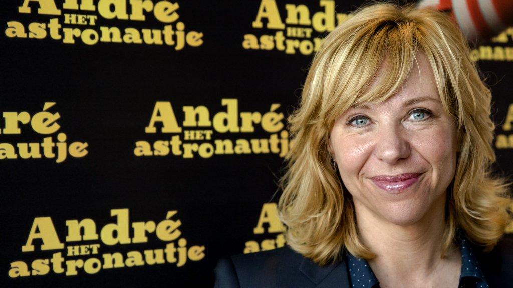 Favoriete Claudia de Breij: 'Dodenherdenking harder nodig' | RTL Boulevard &CP32