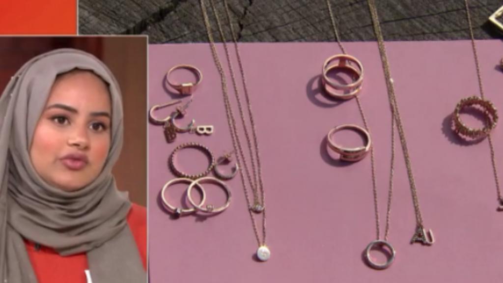 Nieuw: Thuisbezorgd voor je juwelen