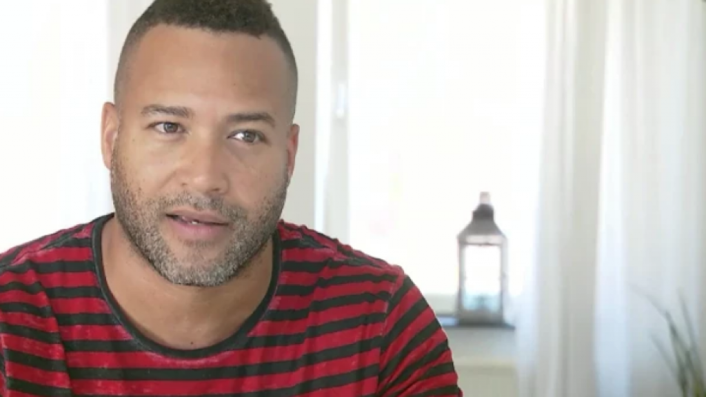 Everon Jackson Hooi slachtoffer van 'online inbraak'