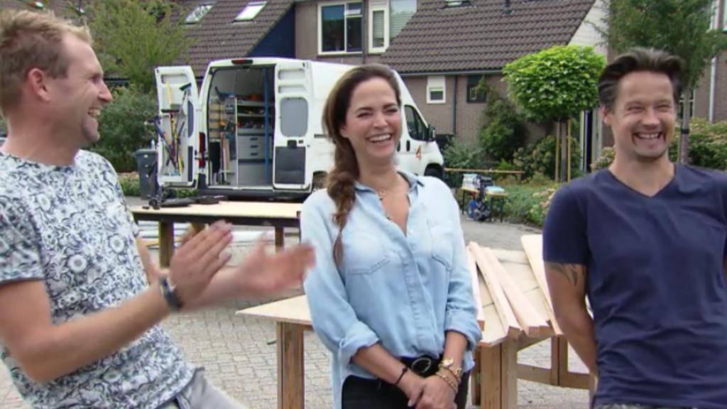 Eigenhuis En Tuin : Eigen huis en tuin ontour komt naar boxmeer nieuws land van cuijk
