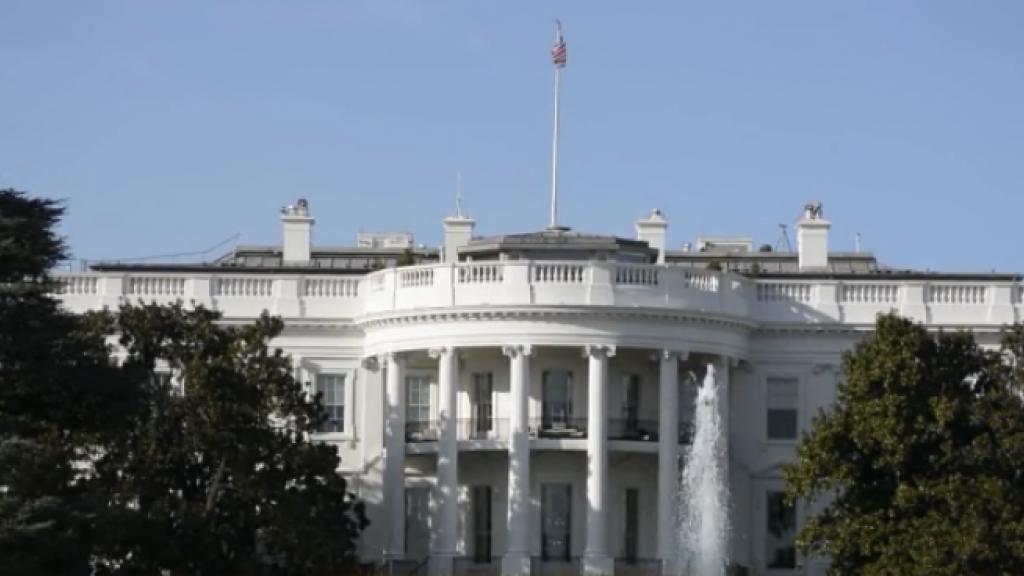 Ophef in Amerika: bompakket verstuurd naar Barack Obama