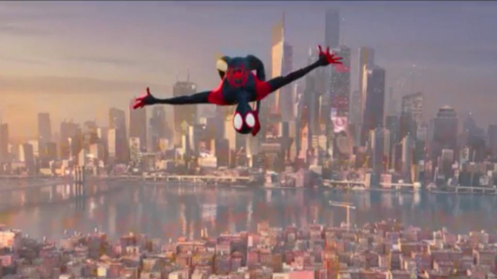 Is de nieuwe Spider-Man de beste ooit?!