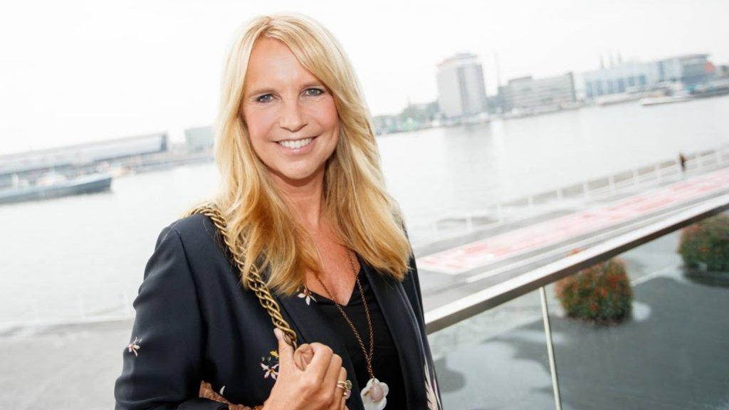 Linda de Mol vindt 'strijd' tussen RTL en SBS lastig