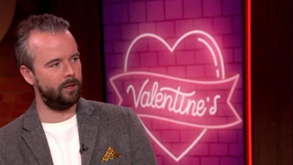 Valentijnsdag: commerciële onzin of pure romantiek?