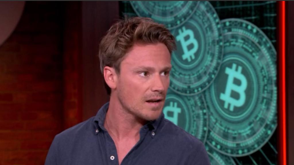 BN'ers opgelicht met bitcoin investering