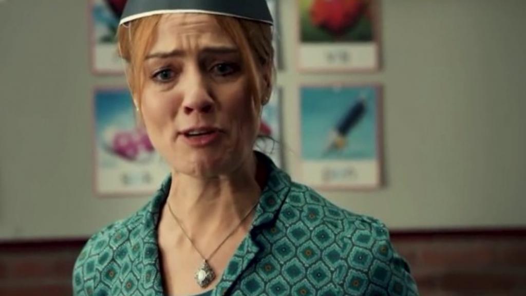 Hilarisch: Is dit de uitgelekte trailer van de Luizenmoeder-film?
