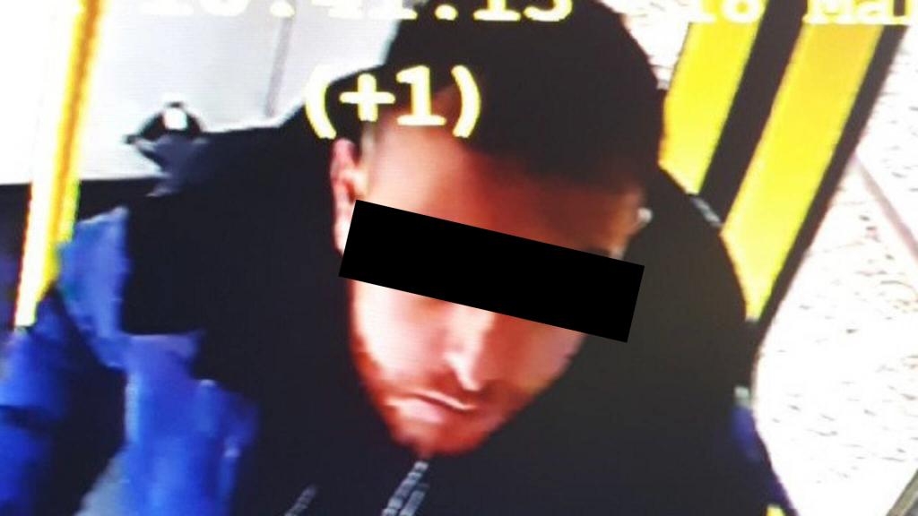 Wapen verdachte Gökmen T. haperde tijdens aanslag