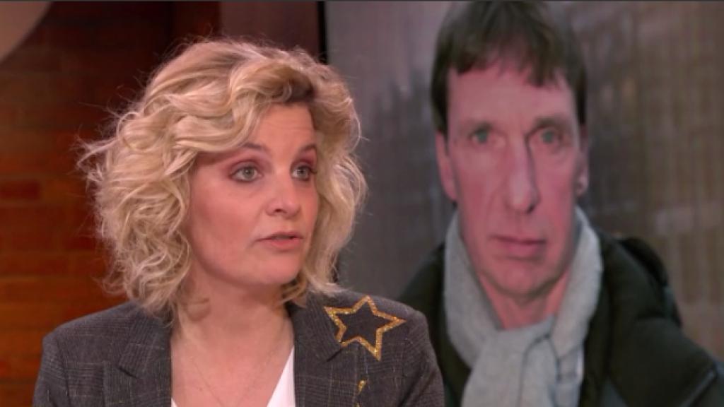 OM: 'Advocaten Holleeder gingen ver buiten boekje'