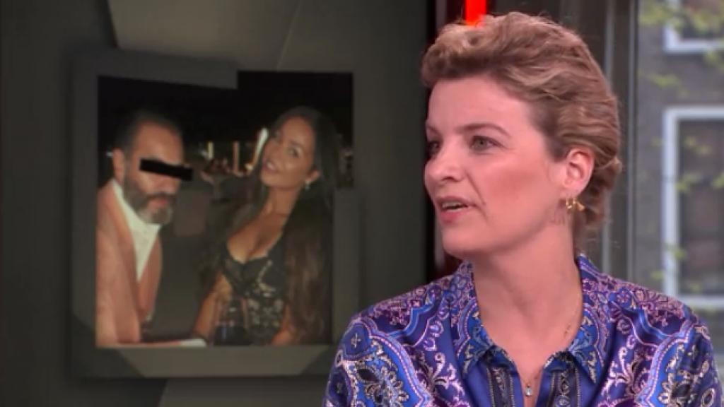 Amanda Balk verdachte in zaak Wassenaarse wietvilla's