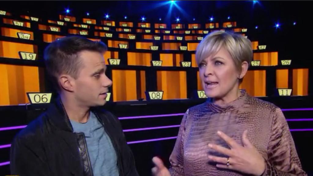 Caroline Tensen vertelt openhartig over overstap naar RTL